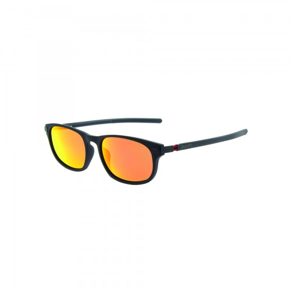 Sunglasses  Miami Ducati