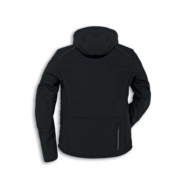 Fabric jacket Ducati Outdoor C-2