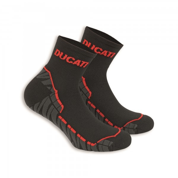 Tech socks Comfort 14