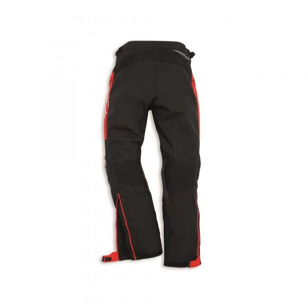 Fabric trousers Enduro