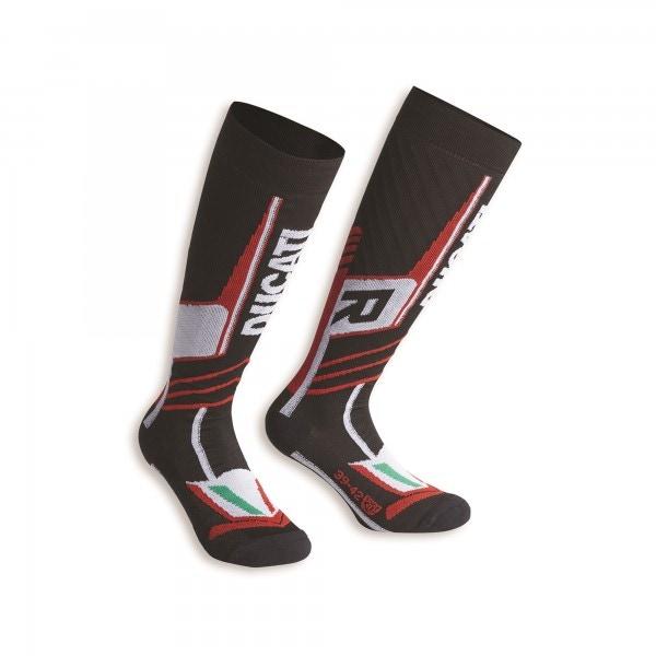 Tech socks Performance V2