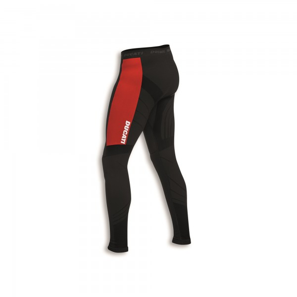 Thermal trousers Warm Up
