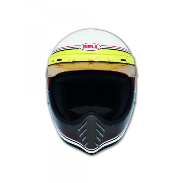Full-face helmet Cross Idol