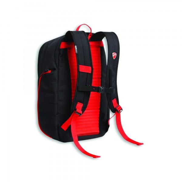 All-use knapsack Redline B2