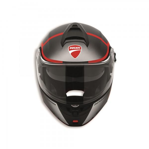 Modular helmet Ducati Horizon