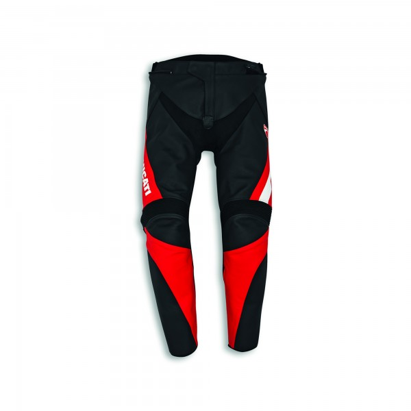 Leather trousers Speed Evo C1