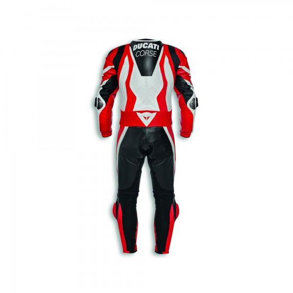 Racing suit Ducati Corse K1