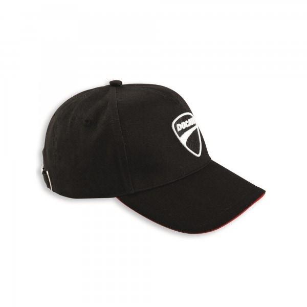 Cap Company
