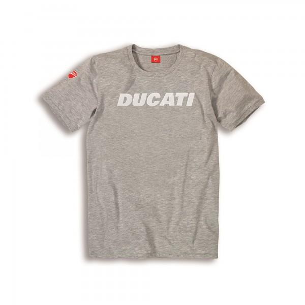 T-shirt Ducatiana 2