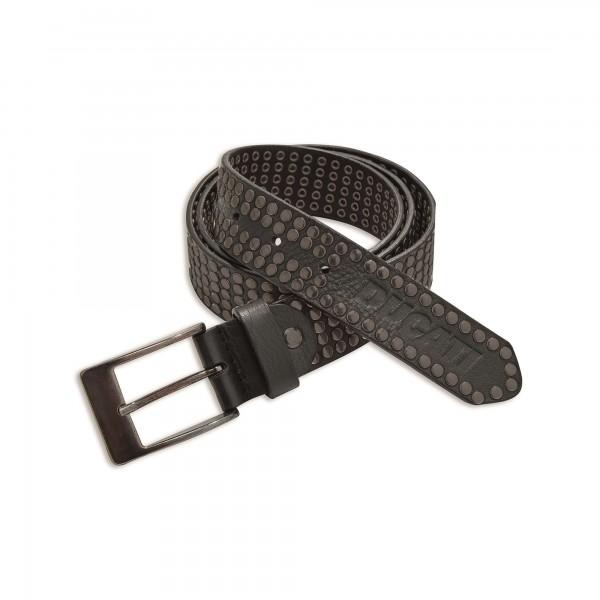 Belt Iron Dream
