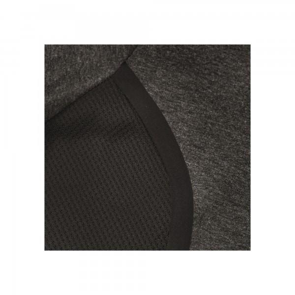 Short-sleeved polo shirt D-Attitude Man