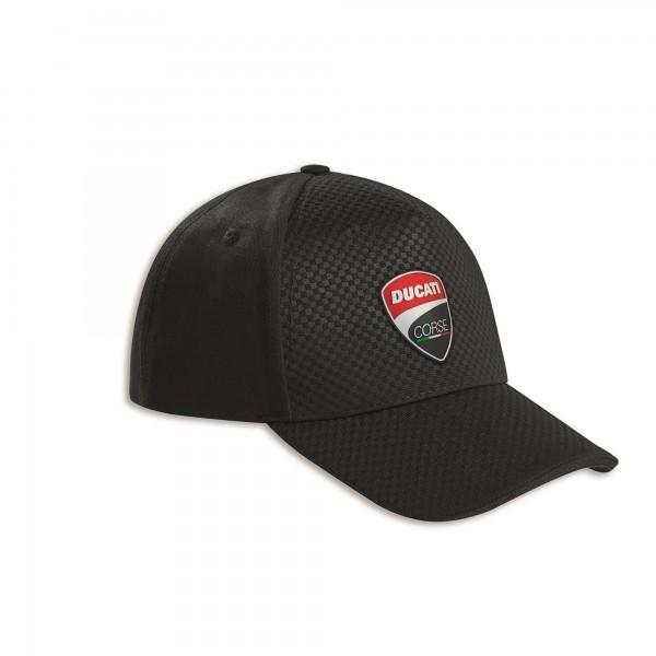 Cap Corse Total Black