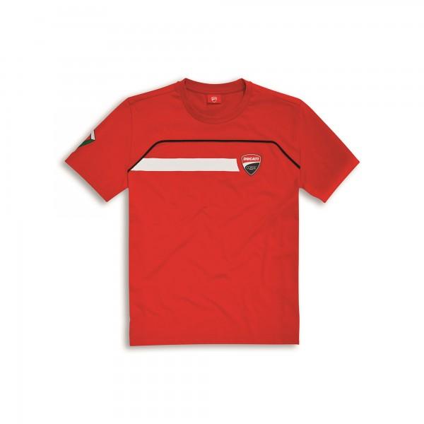 T-shirt Ducati Corse Speed