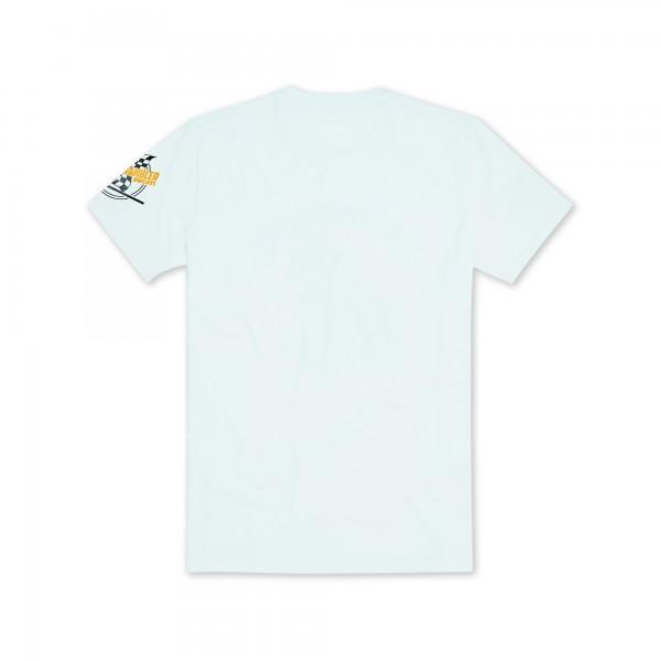 ショートスリーブ Tシャツ Utah Desert メンズ