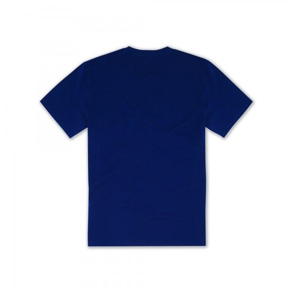 T-shirt Easy Inn Uomo