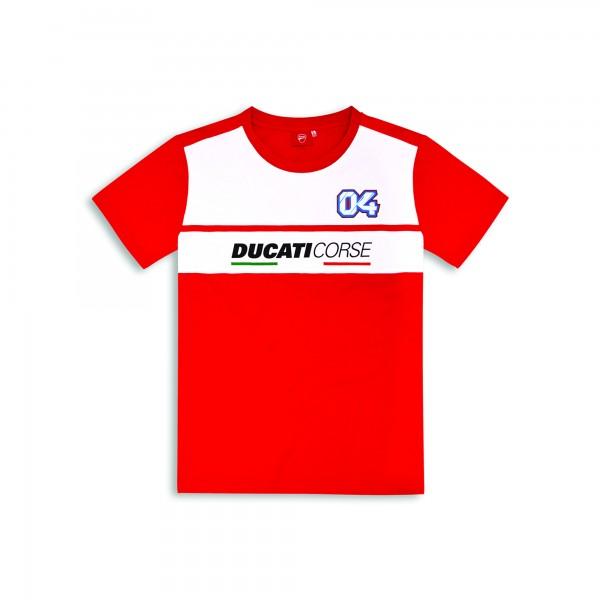 T-shirt D04