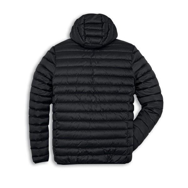 Franklin Down Jacket