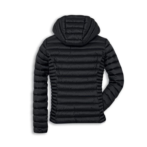 Aghata Down Jacket