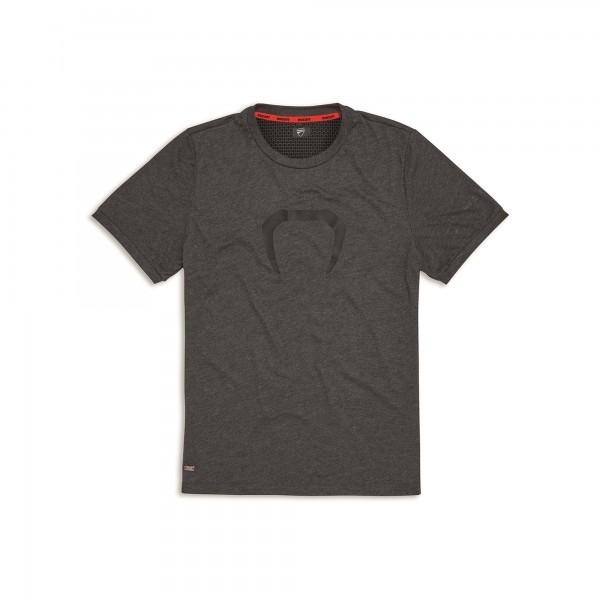 T-shirt Shape Ducati