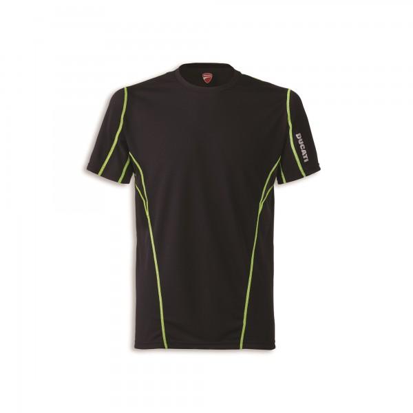 T-shirt D-Active Ducati