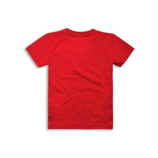 ショートスリーブ Tシャツ  Sport