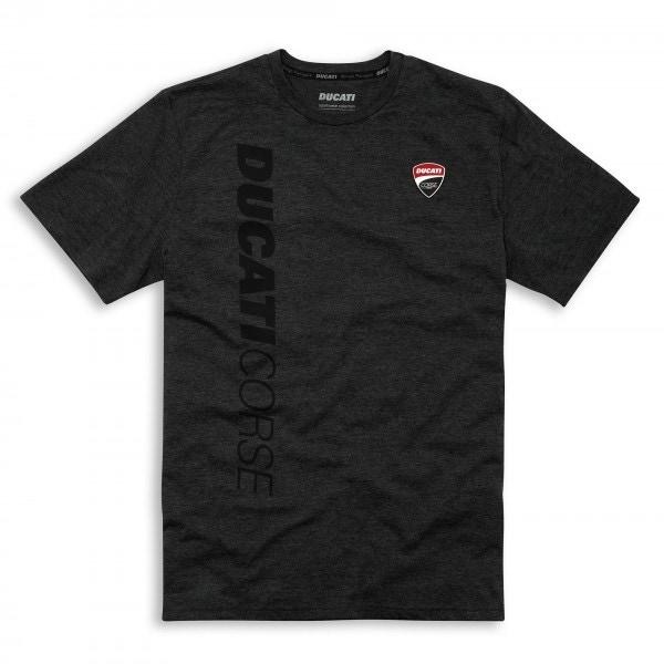 T shirt DC Tonal