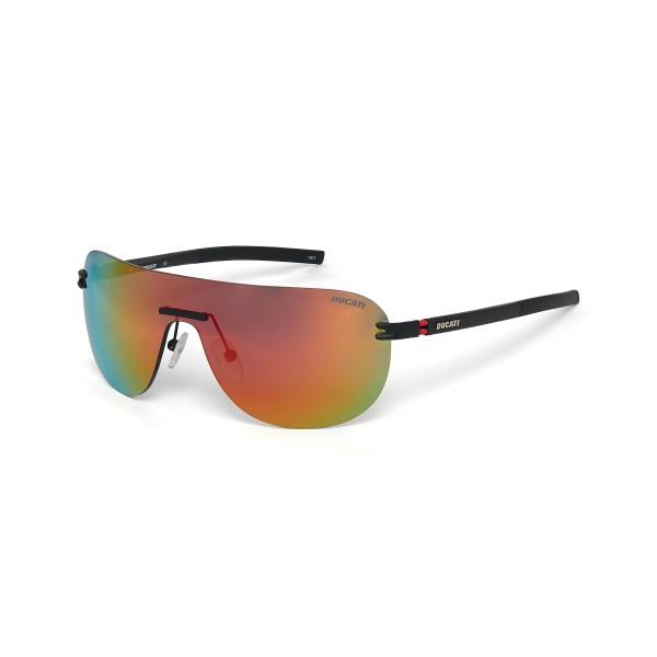 Sunglasses Ducati Capri