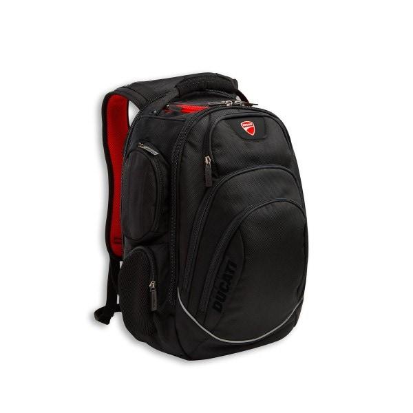 All-use knapsack Ducati Redline B3