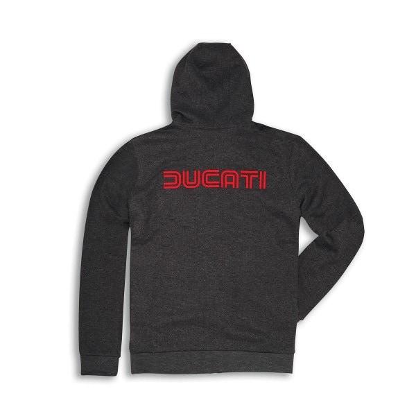 Sweatshirt Historical 77