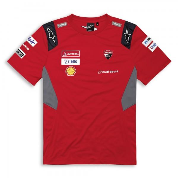 T-Shirt Replica Gp '20