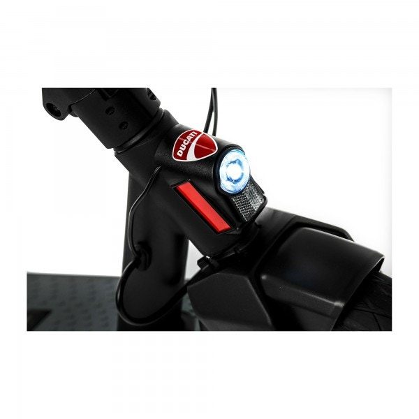 PRO-II electric scooter
