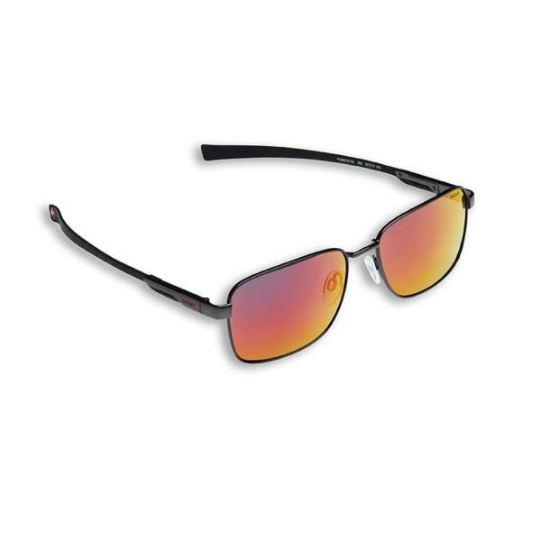 Sunglasses -Maldive