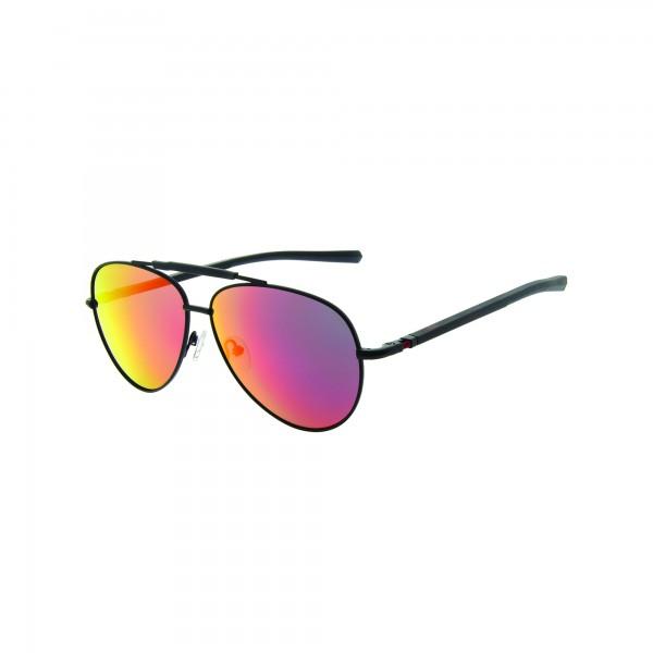 Sunglasses Maui Ducati