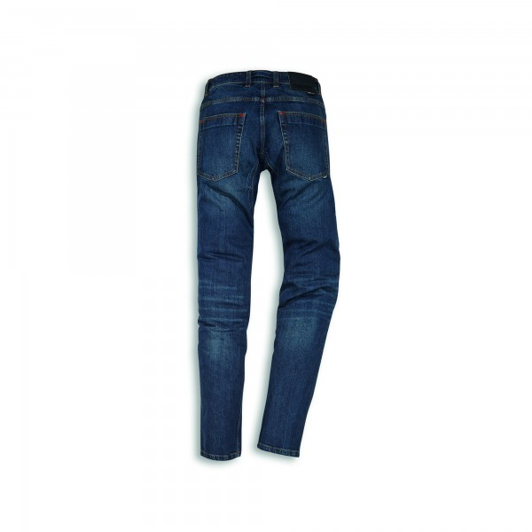 Technical jeans  Company C3