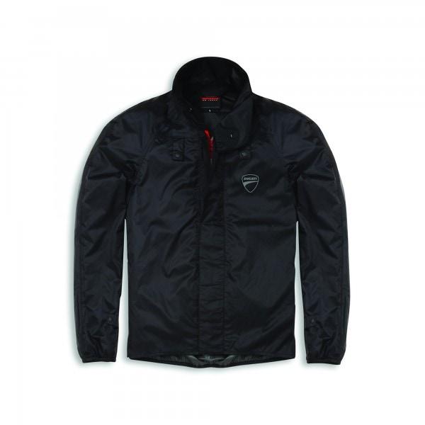 Fabric jacket  Atacama C1